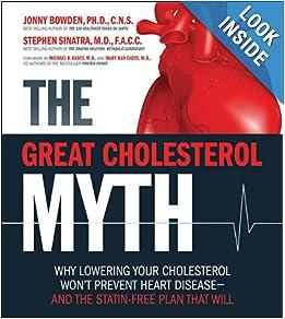 the_great_cholesterol_myth