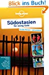 Lonely Planet Reisef�hrer S�dostasien...