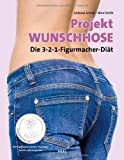 Fitness & Ern�hrung (Amazon.de)