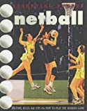 Essential Sports: Netball (043117380X) by Smith, Andy