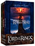 Lord of the Rings Limited Edition [Im...