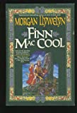 Finn MacCool (0312854765) by Llywelyn, Morgan