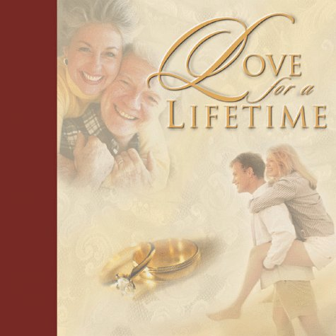 Download Love for a Lifetime: Building a Marriage That Will Go the Distance