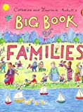 Catherine Anholt Big Book of Families