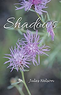 Shadows by Jules Nelson ebook deal