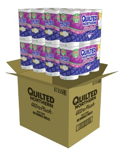 quilted-northern-ultra-plush-pemium-k98077-bath-tissue-48-premium-double-rolls-total-of-96-double-ro