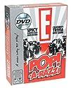 E CELEBRITY Pop-A-Razzi TRIVIA DVD GAME