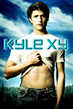 Kyle XY 11 x 17 TV Poster - Style B