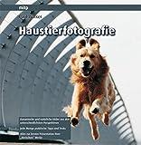 Haustierfotografie - Paul Walker