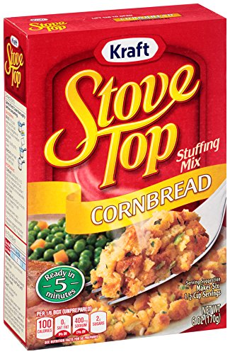 stove-top-stuffing-mix-cornbread-170g