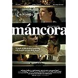 Mancora [Region 2]