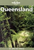Lonely Planet Queensland (0864425902) by Humphreys, Andrew