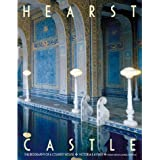 Hearst Castle: The Biography of a Country Housepar George Plimpton
