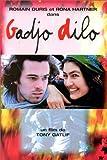 echange, troc Gadjo Dilo [VHS]