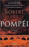 echange, troc Harris - Pompéi