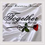Together -Songs Of Love And Marriage