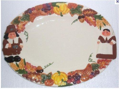 the-publix-pilgrim-pair-serving-platter