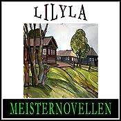 Meisternovellen 10 |  div.