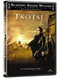 Tsotsi (Widescreen)