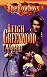 Ward (Cowboys) (0843942991) by Greenwood, Leigh