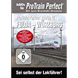 "Pro Train Perfect - AddOn 13 Fulda-W�rzburgvon ""NBG EDV Handels &..."""