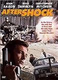 Aftershock [DVD] [1988] [Region 1] [US Import] [NTSC]