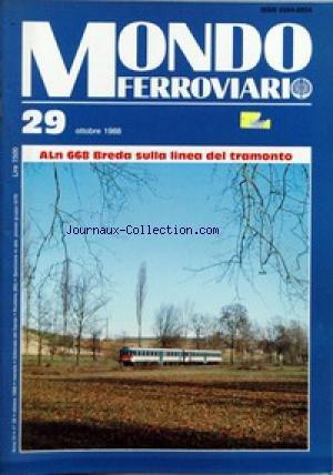 mondo-ferroviario-no-29-du-01-10-1988-aln-668-breda-sulla-linea-del-tramonto-in-questo-numero-notizi