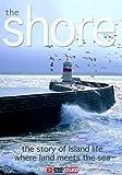 echange, troc The Shore [Import anglais]
