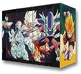 echange, troc Dragon Ball Z: Frieza 10 (Box Gift) [VHS] [Import USA]
