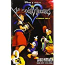 Kingdom Hearts: Final Mix, Vol. 2