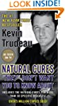 Natural Cures 'they' Don't Want You t...
