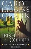 """Afficher """"Irish coffee"""""""