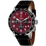 Victorinox Swiss Army Professional AirBoss Men's Automatic Watch 24785-1