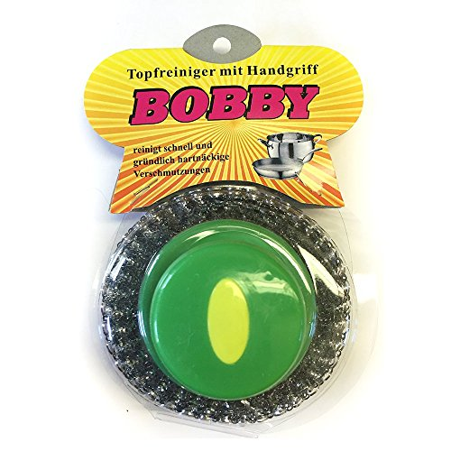 bobby-scouring-pads-with-handle-1-pack