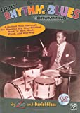 The Commandments of Early Rhythm and Blues Drumming (Book & CD)
