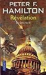 Le dieu nu - II: R�v�lation
