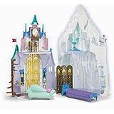 di Mattel (1)Acquista:  EUR 159,00  EUR 89,90 19 nuovo e usato da EUR 89,90