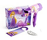 Disney Rapunzel Enchanted Dryer Set
