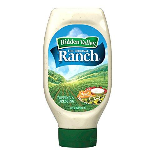 hidden-valley-die-originale-ranch-leichte-spritzer-flasche-56699-gramm-6er-pack