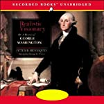 Realistic Visionary: A Portrait of George Washington | Peter R. Henriques