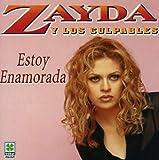 echange, troc Zayda Y Los Culpables - Estoy Enamorada