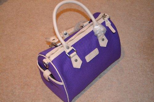 troop-london-bolso-al-hombro-de-lona-para-hombre-lug-plum-purple