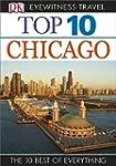 DK Eyewitness Top 10 Travel Guide: Ch...
