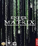 ENTER THE MATRIX 日本語版