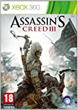 echange, troc Assassin's Creed III