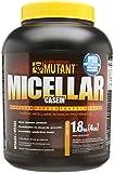 Mutant 1.8Kg Vanilla Ice Cream Micellar Casein Supplement