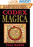 Codex Magica: Secret Signs, Mysteriou...