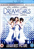 echange, troc Dreamgirls  [Blu-ray]