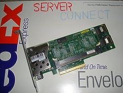 P410/Zero Memory Smart Array Ctrl 462860-B21 462919-001