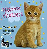 echange, troc Isabelle Bouty - Mignons chatons